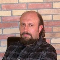 dr. Casarini Counseling relazionale Studio Diapason Pavia