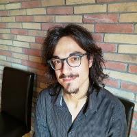 Dr.-Tarasconi, il nostro staff