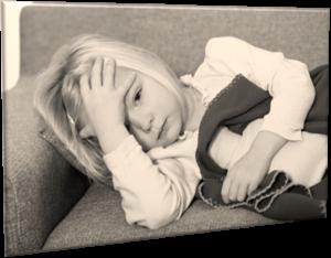 psicosomatica nei bambini Studio Diapason Pavia