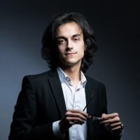 Dr. Tarasconi Emanuele, psicologo Studio Diapason Pavia