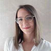 D.ssa Veronica Mottaran osteopata Studio Diapason Pavia APS