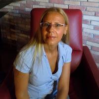 Psicologa Venuto Studio Diapason Pavia