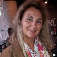 neuropsichiatria infantile d.ssa Tatiana galeazzi Studio Diapason Pavia