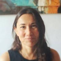 D.ssa-Morandi, il nostro staff Studio Diapason Pavia APS